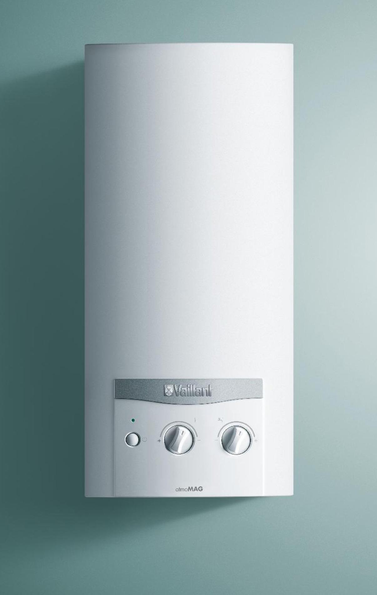 chauffe eau gaz instantan ventouse. Black Bedroom Furniture Sets. Home Design Ideas